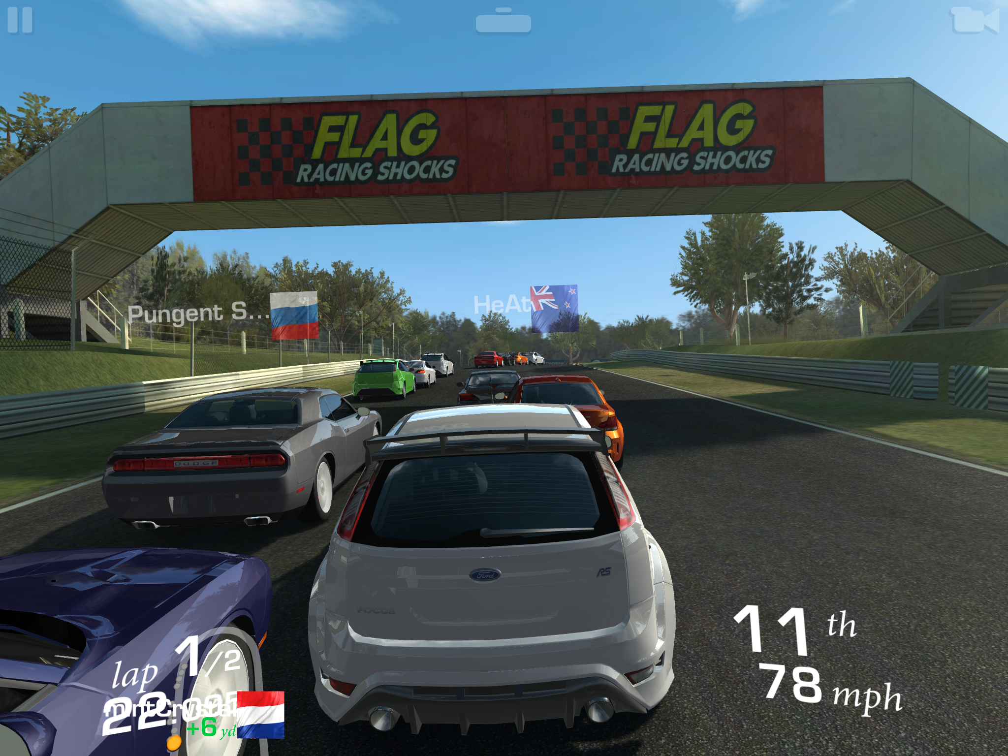 photo Fascinating Bugatti Veyron Price In Real Racing 3 Cars Trend